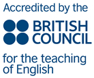 British Council Teaching Accreditation
